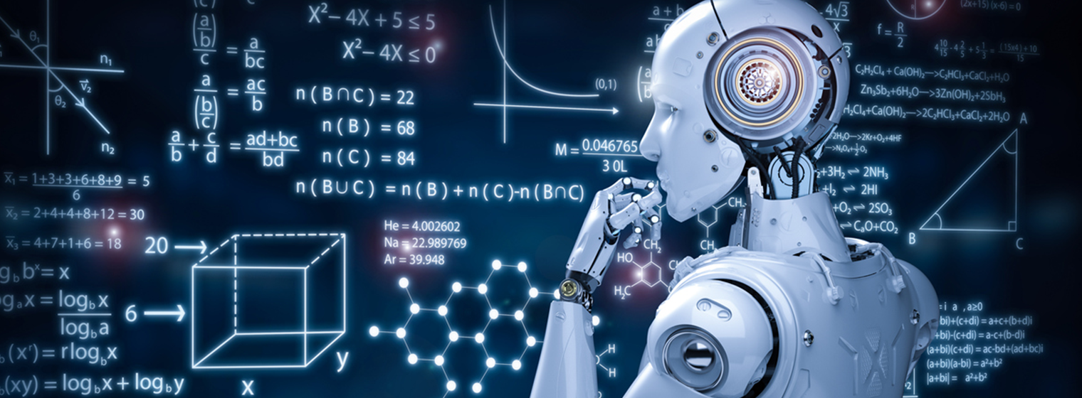 Machine Learning: como ele está mudando as regras de mercado