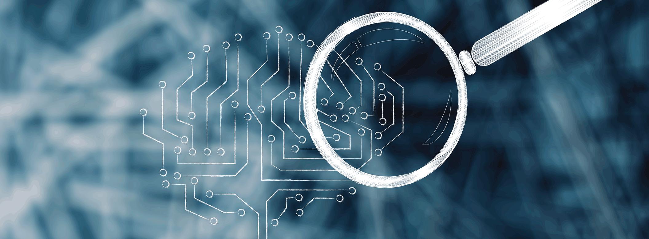 Machine Learning: grande aliado na identificação de possíveis fraudes