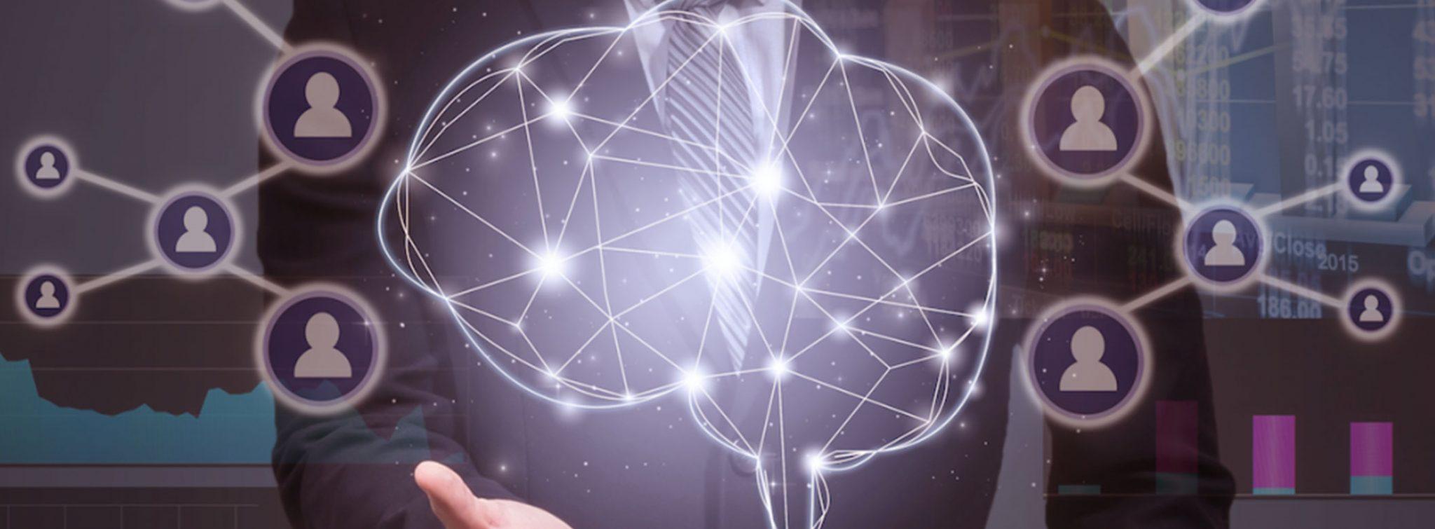 Ciência de dados aplicada à inteligência de mercado