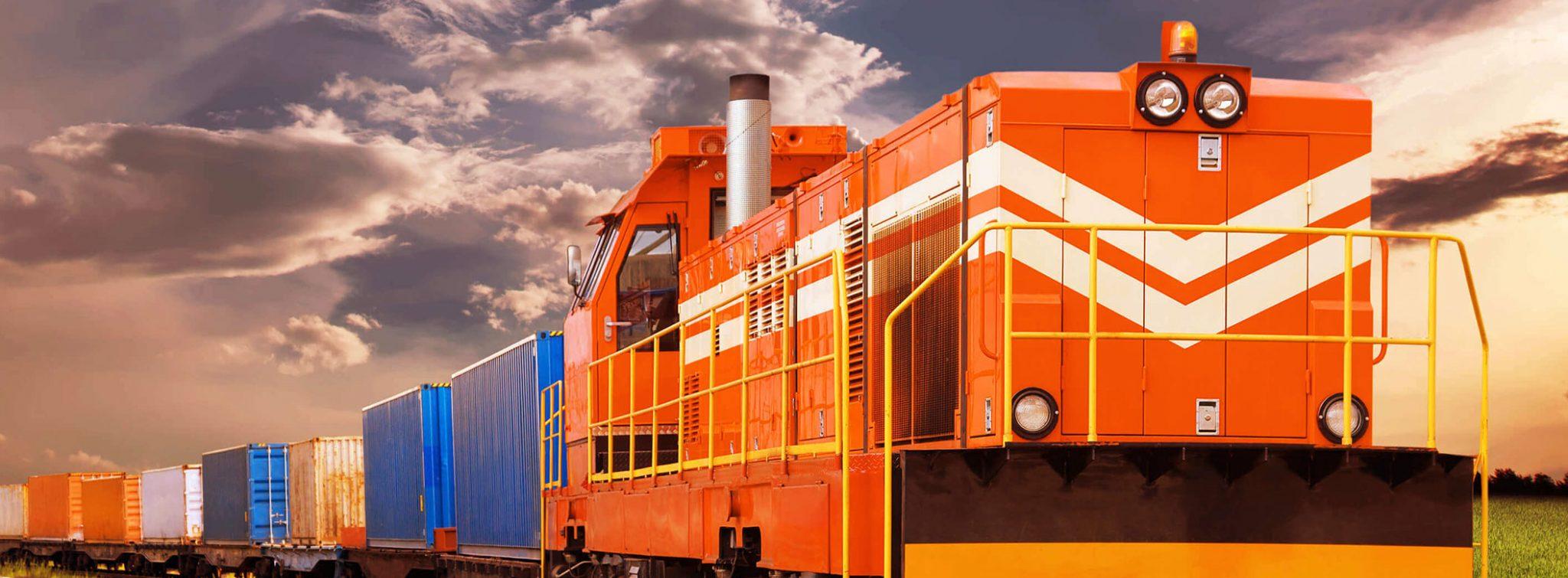 Rumo Logística opera com mais trens e reduz custo extra com alocação de profissionais com auxílio da solução UniSoma