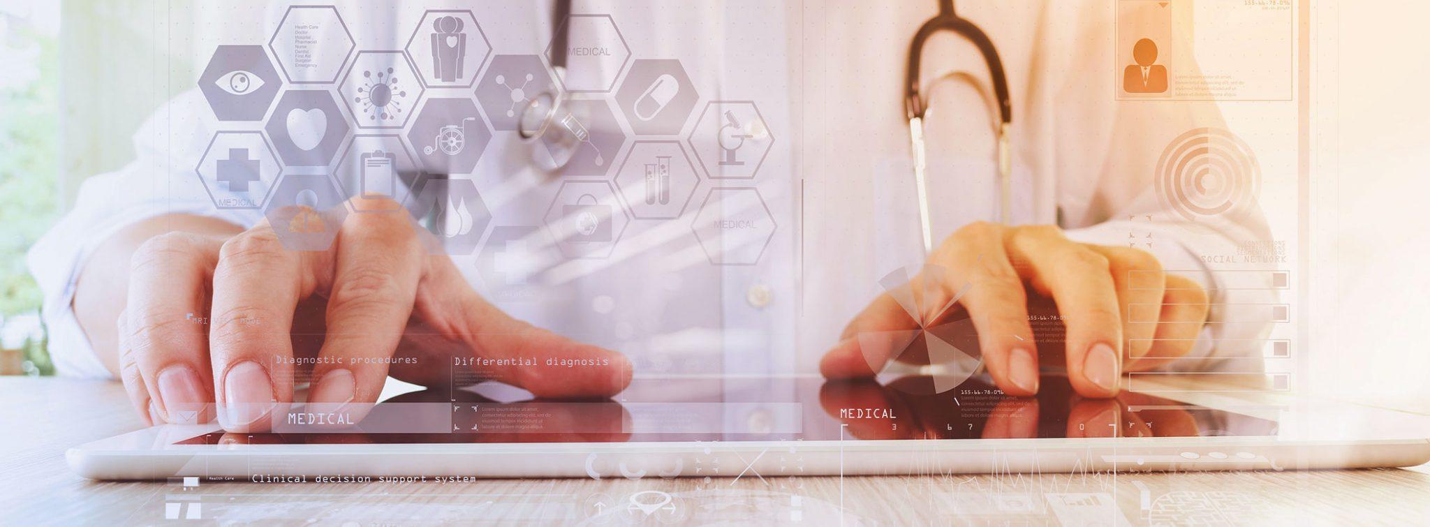Avaliação preditiva na saúde: como machine learning pode ser um aliado na gestão hospitalar