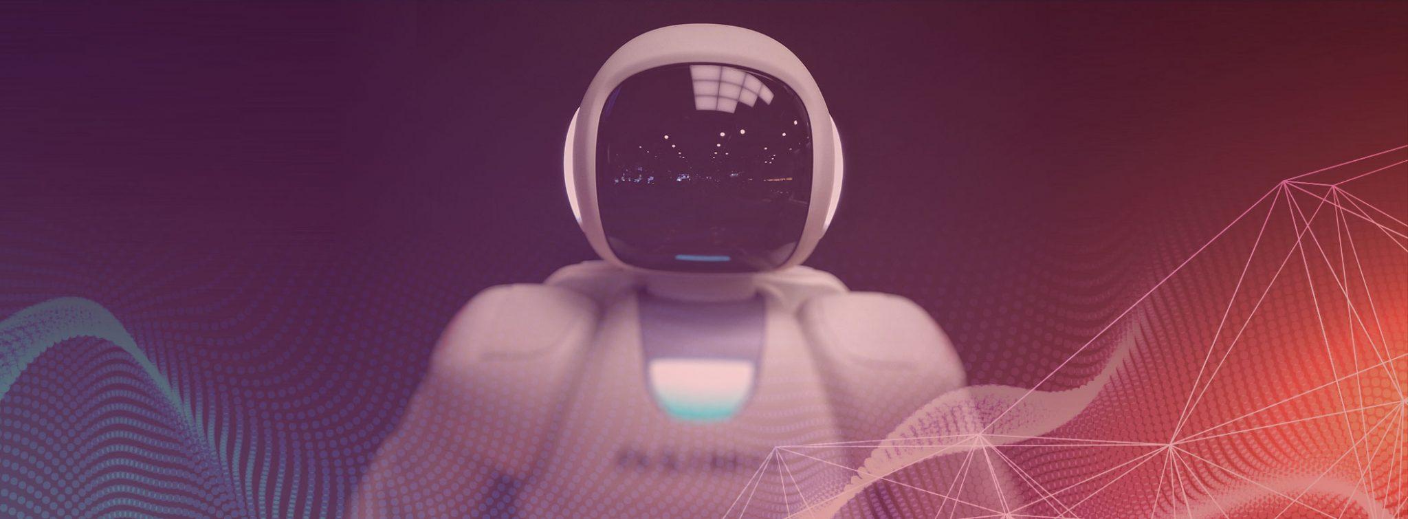Inteligência Artificial e seu potencial para revolucionar negócios