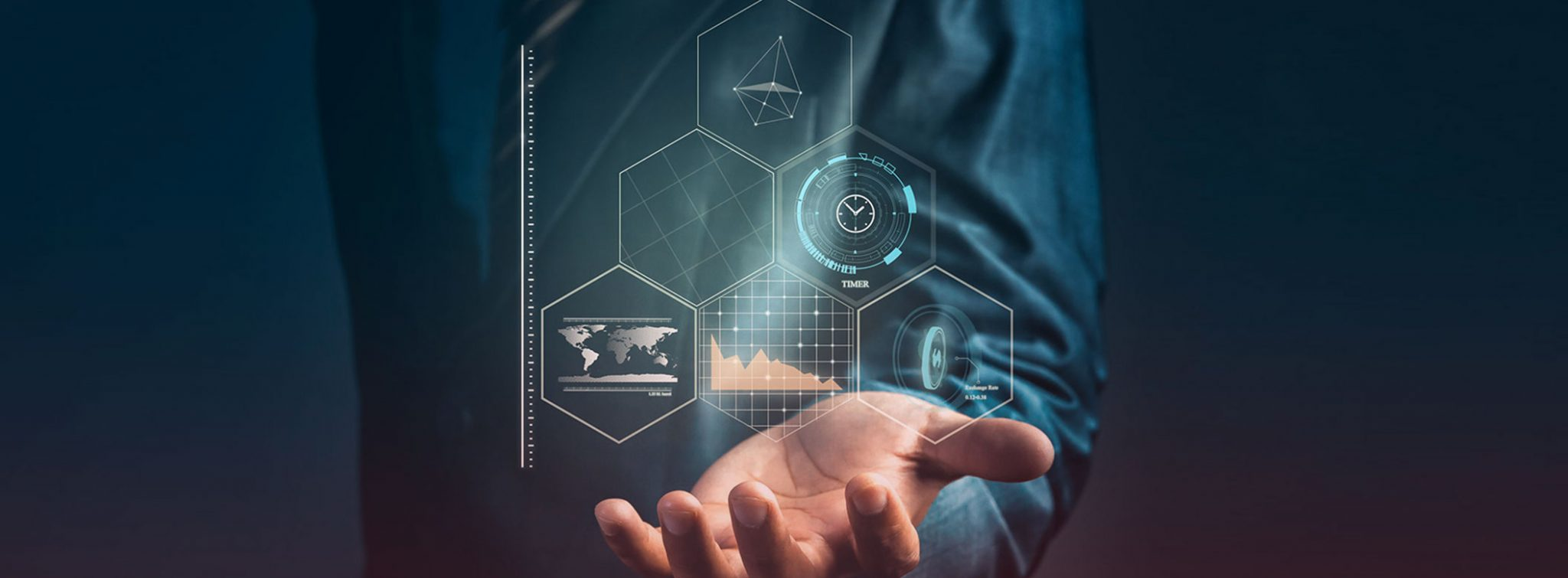 Papel das ferramentas analíticas na melhoria de processos