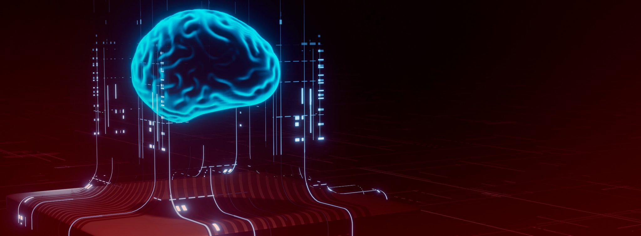 Scheduling e Inteligência Artificial: cases de sucesso