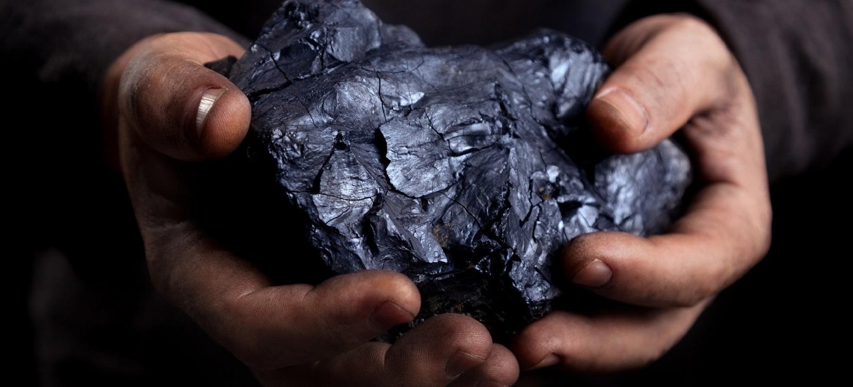 Coquecol: más eficiencia y agilidad en la planificación de las operaciones de carbón y coque
