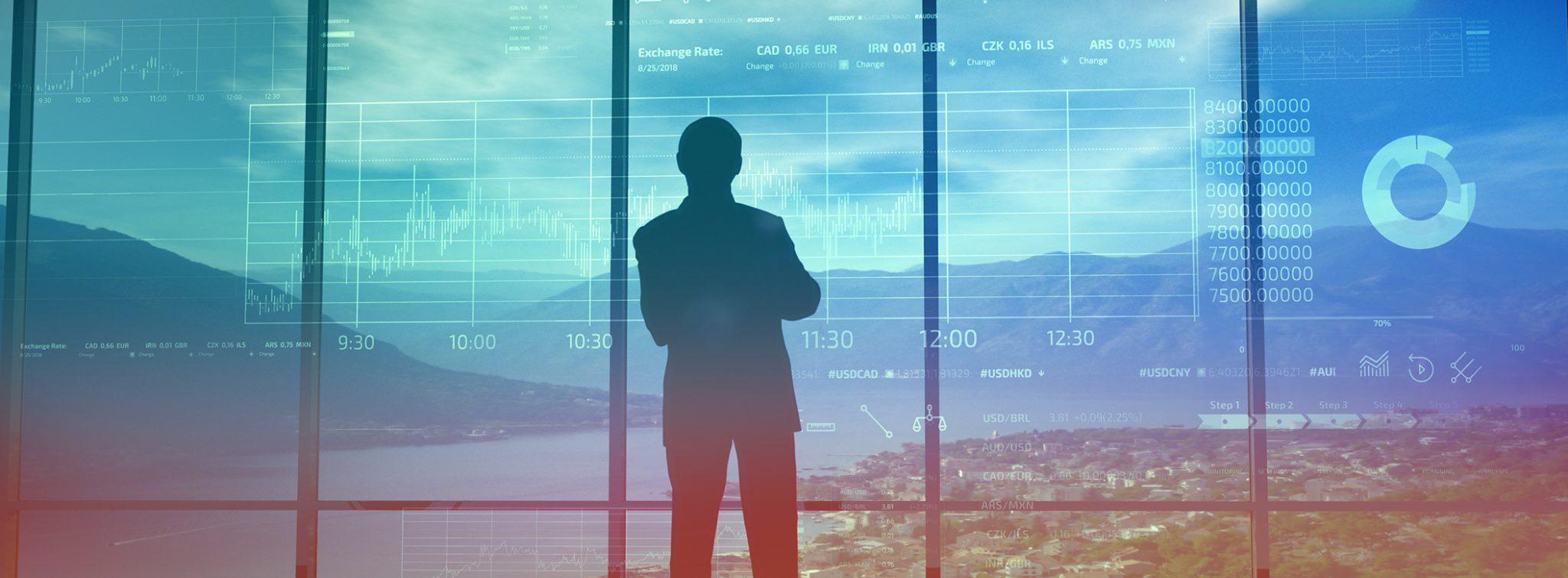 Nexa melhora processo de decisões de compra com solução analítica
