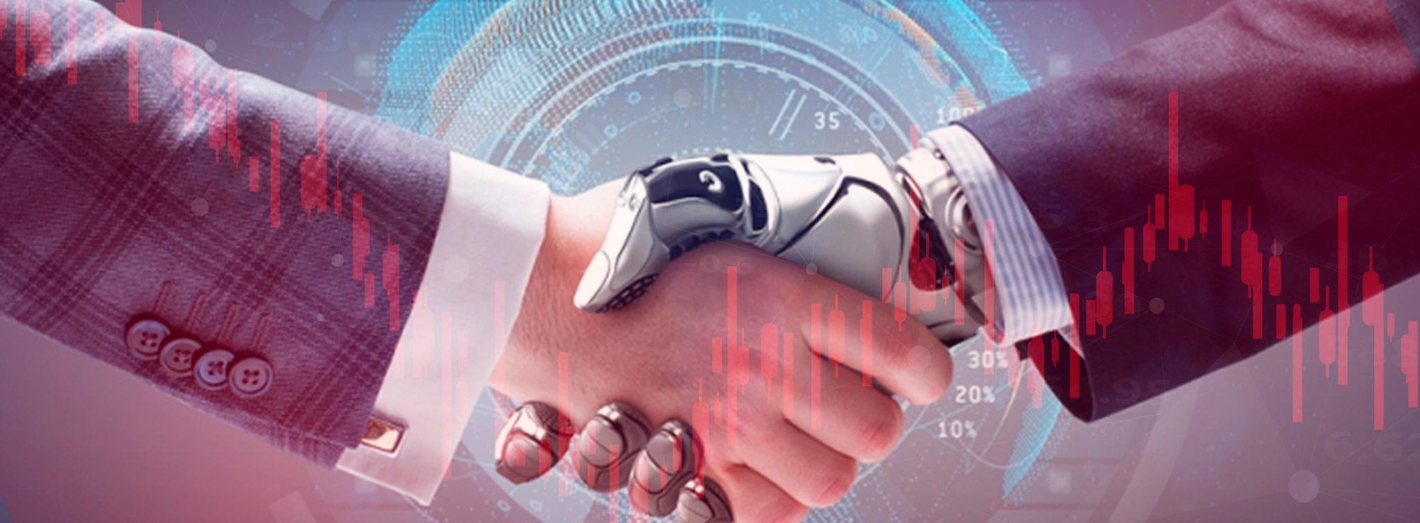 Solução de inteligência artificial traz melhores resultados ao S&OP da Marfrig