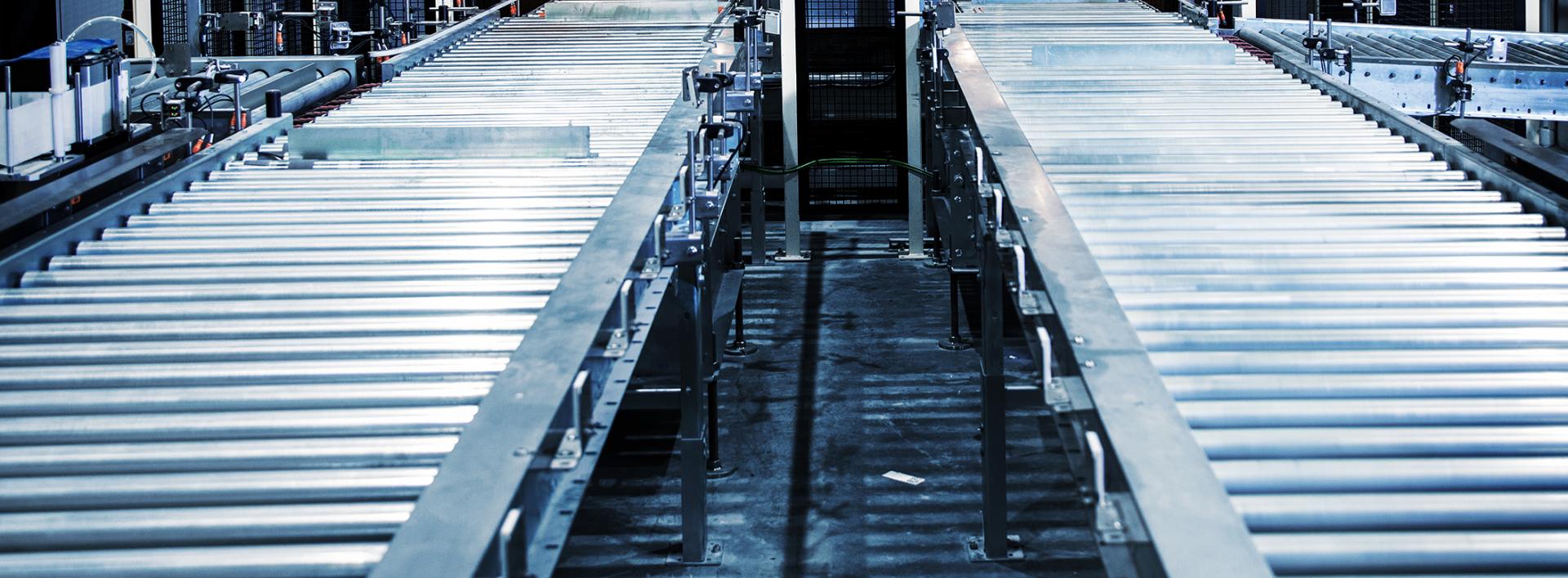 Modelagem analítica na indústria de papel e celulose: do plantio à exportação