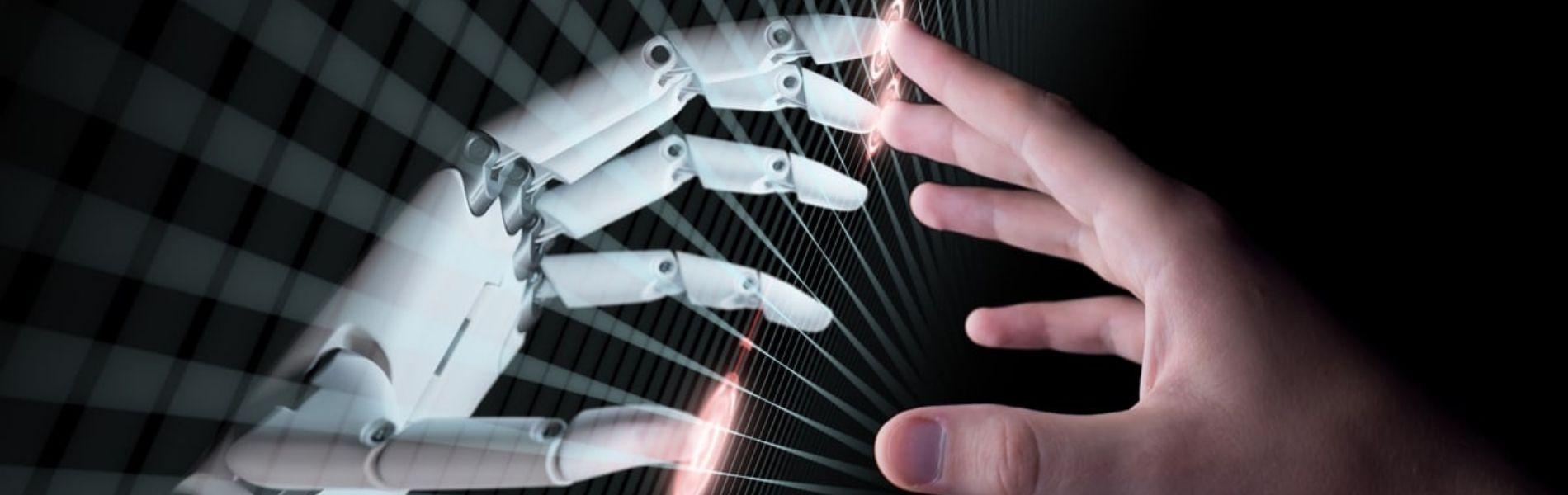Planejamento estratégico e Inteligência Artificial