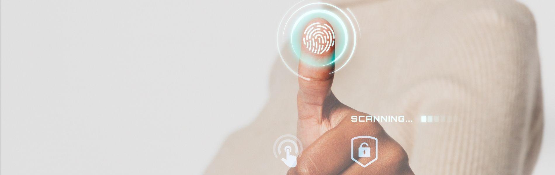 Como ser disruptivo sem renunciar à segurança de dados?