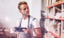 5-itens-para-considerar-no-planejamento-logistico-da-sua-empresa