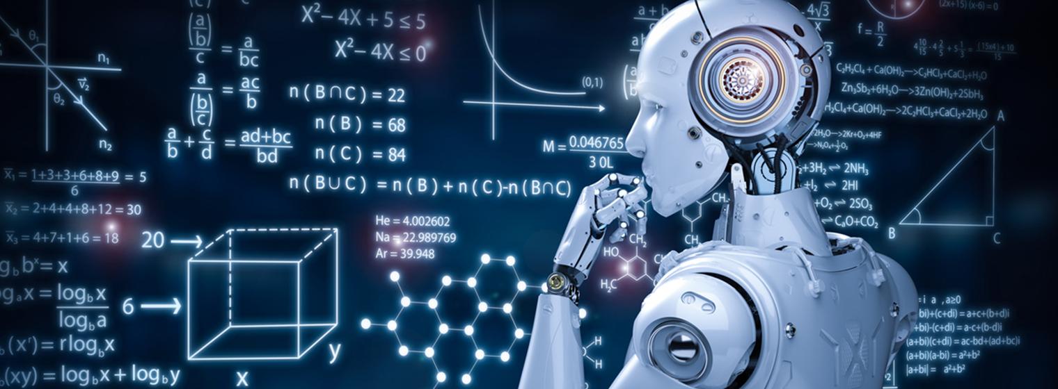 Machine Learning: como ele está mudando as regras de mercado - Unisoma