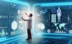 Algoritmos e inteligência artificial no combate à Covid-19