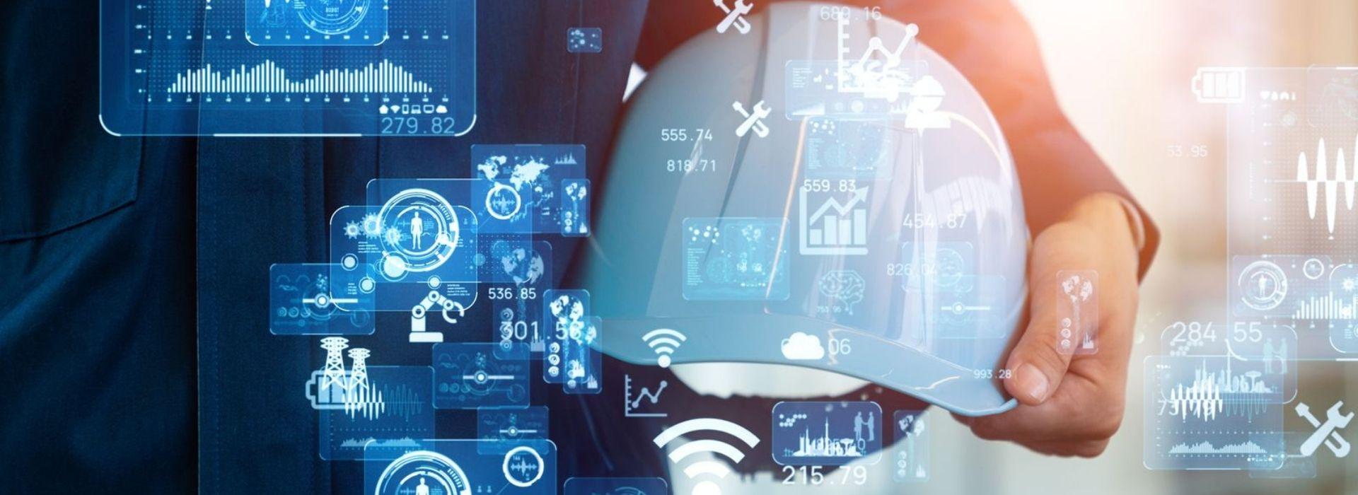 unisoma-solucoes-blog-solucao-analitica-de-inteligencia-artificial-no-setor-siderurgico-por-que-adota-la