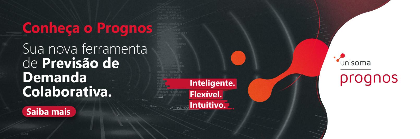 unisoma-solucoes-inteligencia-artificial-home-banner-prognos