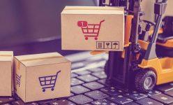 Consumidor e Varejo
